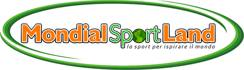 Mondial Sport Land