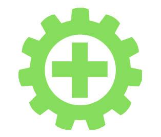 prato sintetico erba sintetica ico sicurezza copia