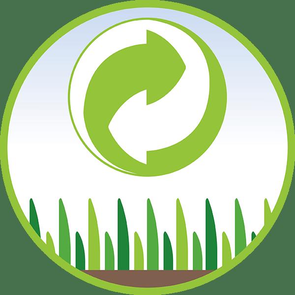scelta ecologica