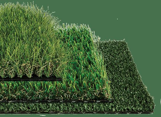 erba sintetica per giardino - erba sintetica d arredo