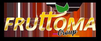 fruttoma logo